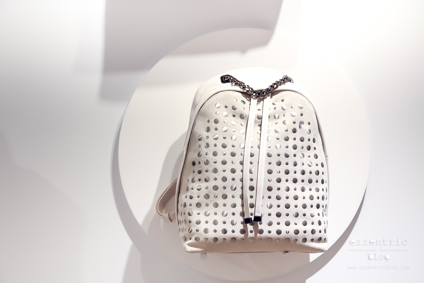 Furla SS 15 Handbags Preview 01