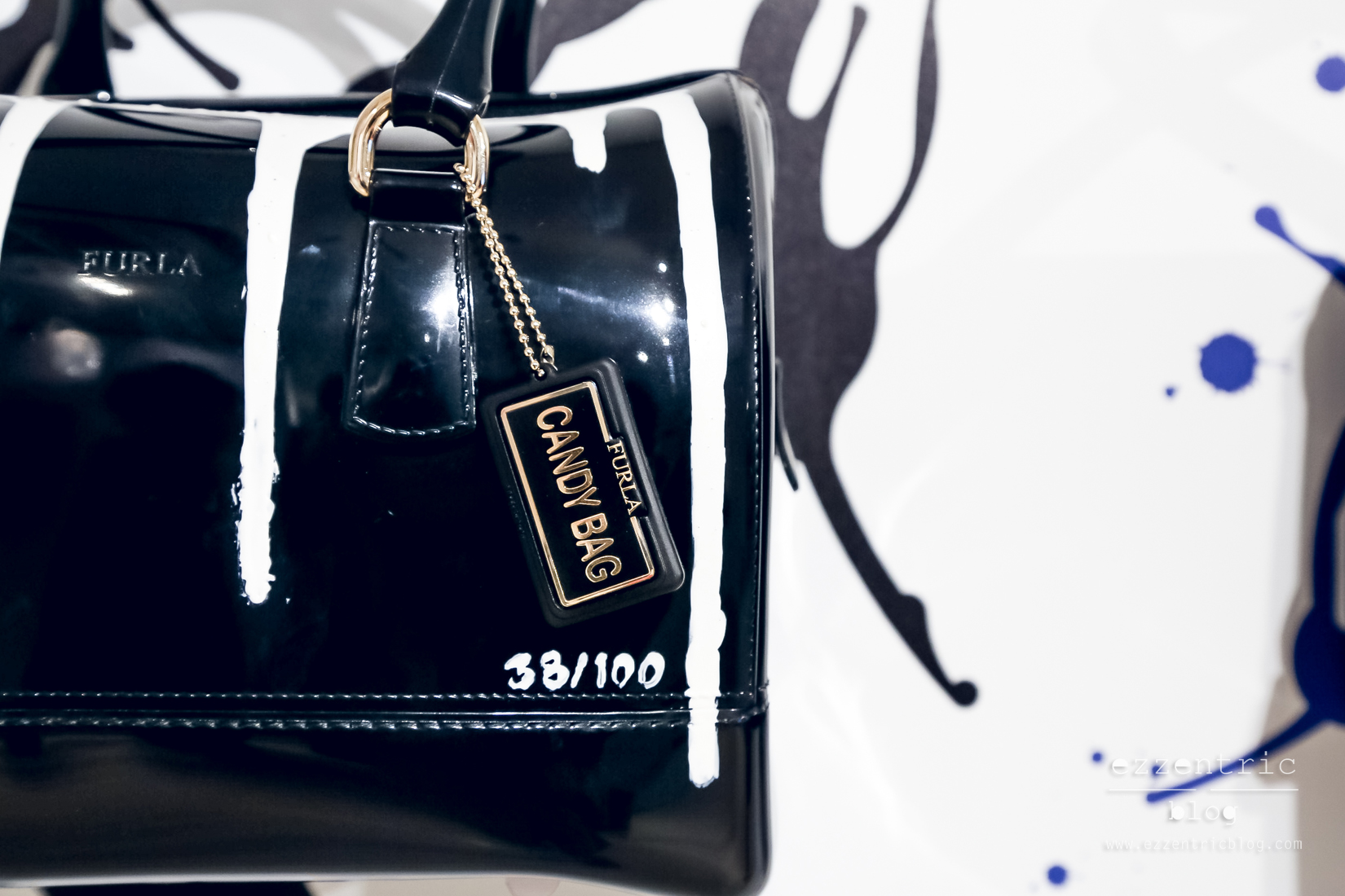 Furla SS 15 Handbags Preview 03