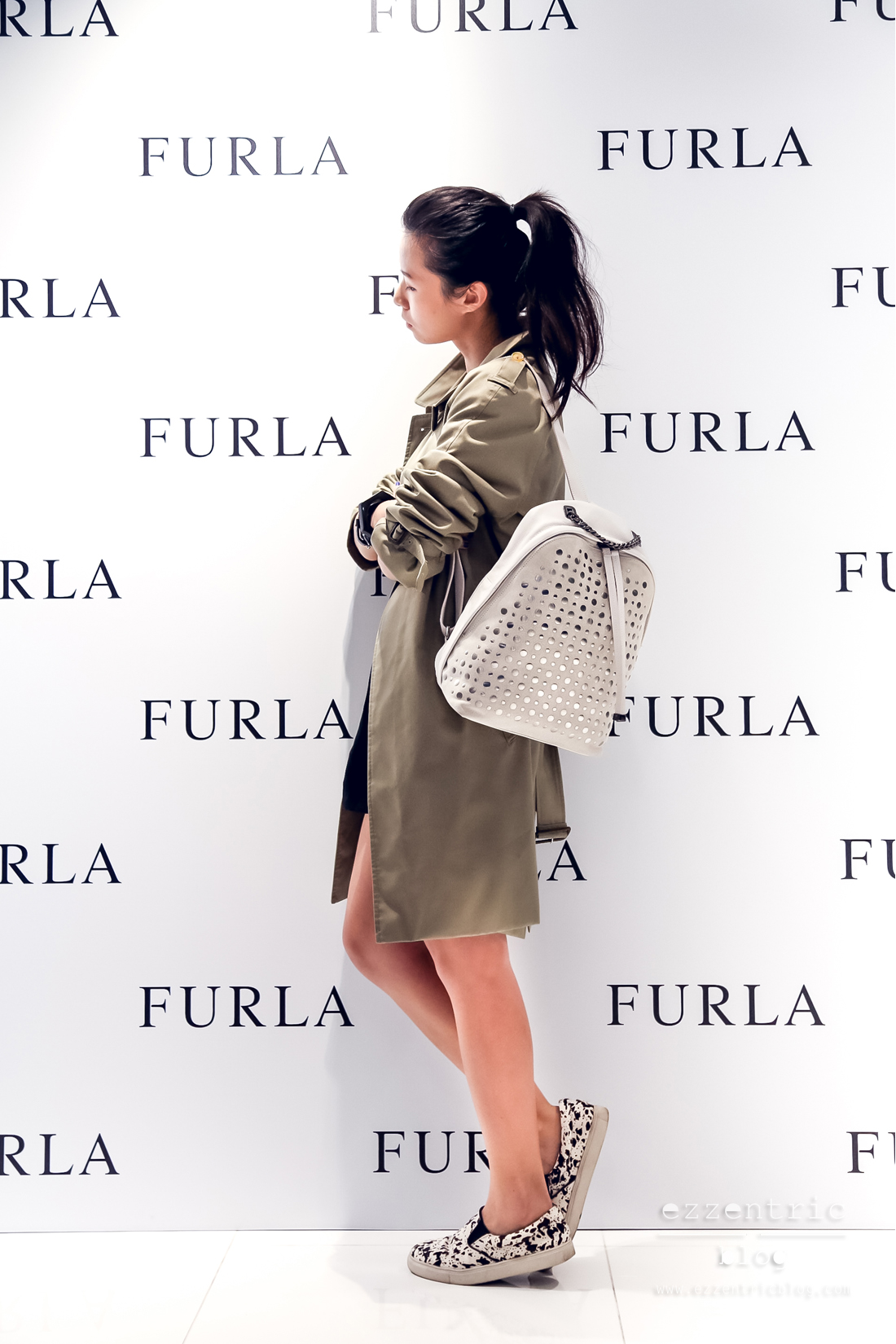 Furla SS 15 Handbags Preview 05