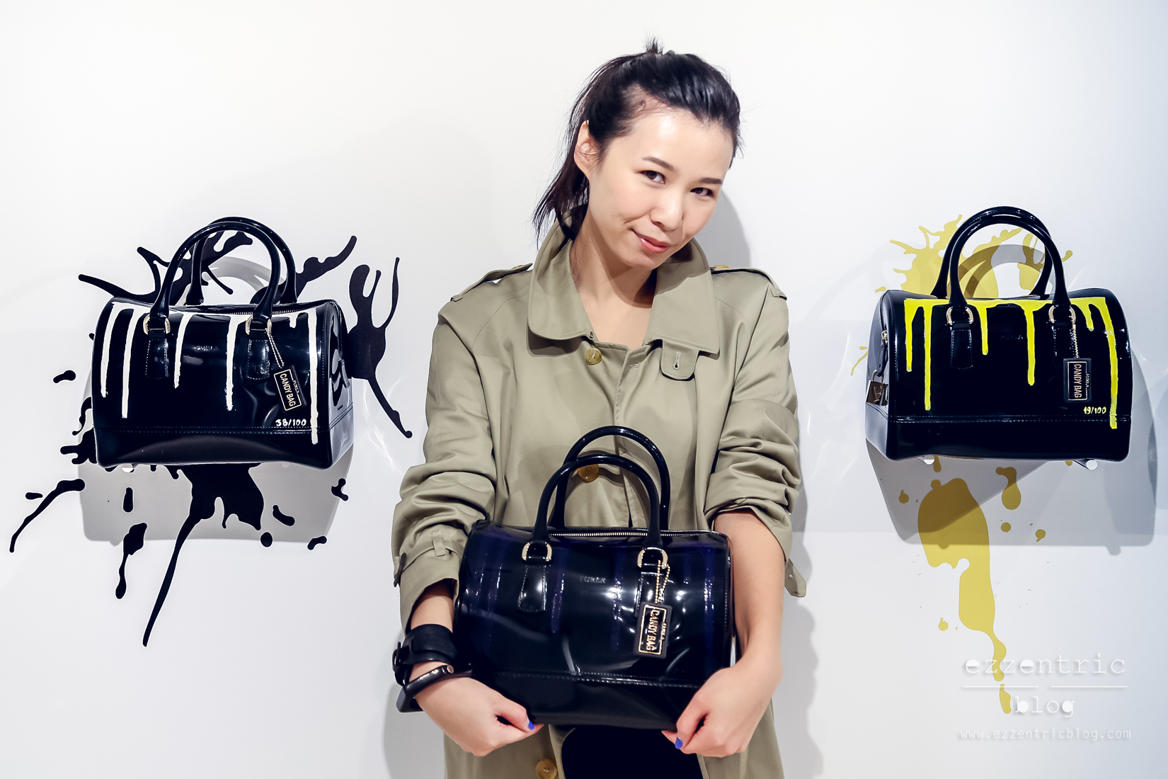 Furla SS 15 Handbags Preview 02