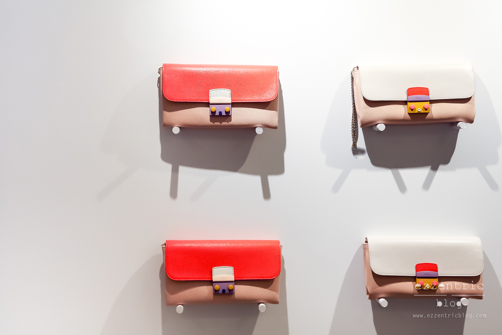Furla SS 15 Handbags Preview 08