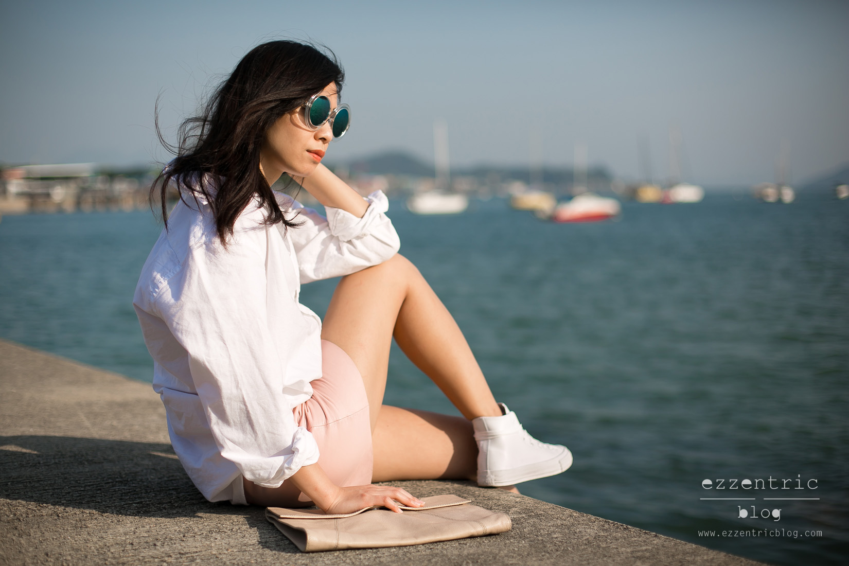 3 Styling Tips for Summer 02
