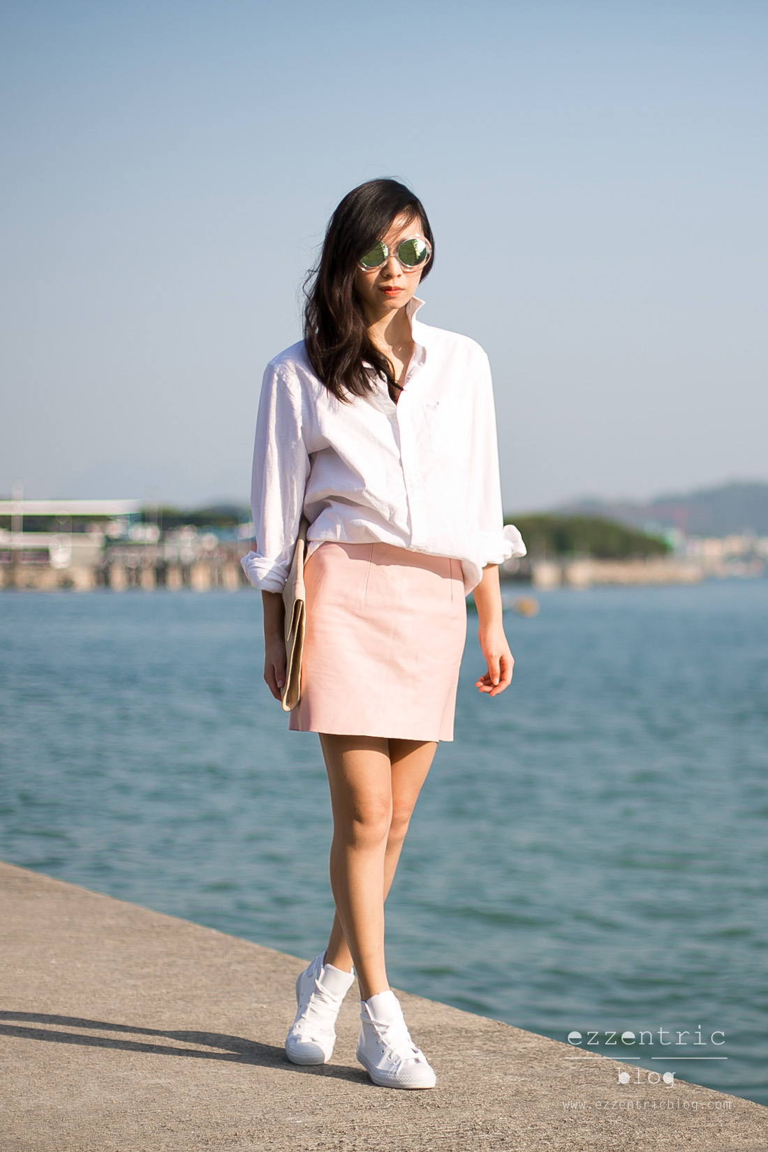 3 Styling Tips for Summer 04