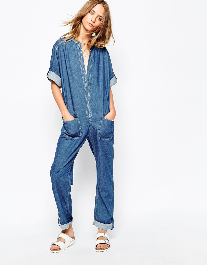 must have denim items 2015 01