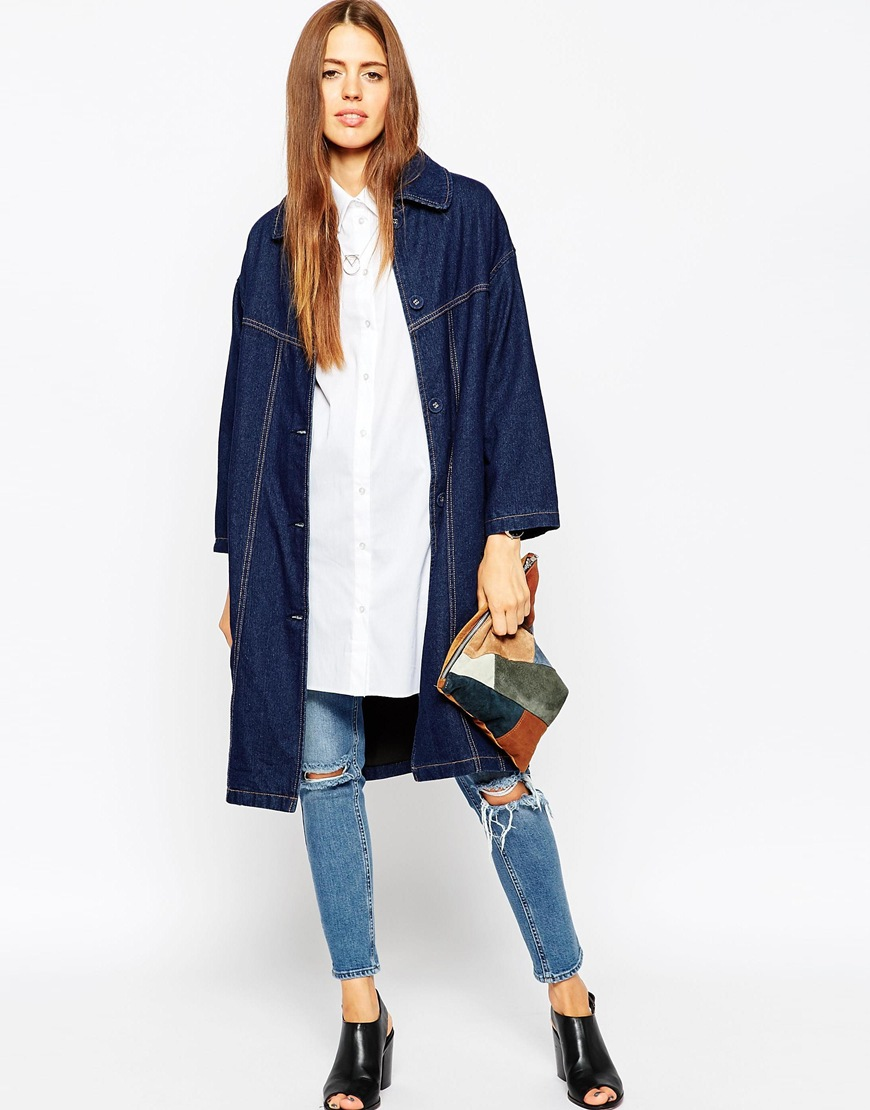 must have denim items 2015 02
