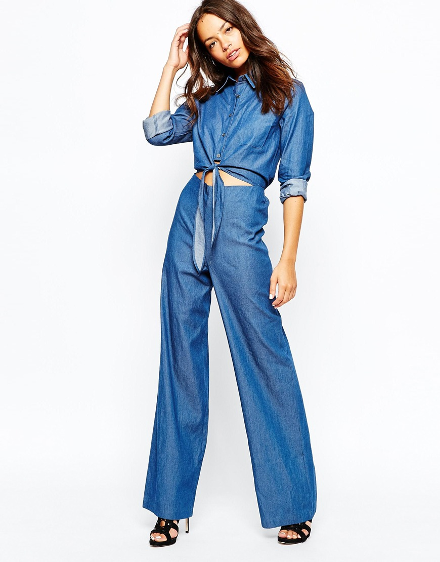 must have denim items 2015 05