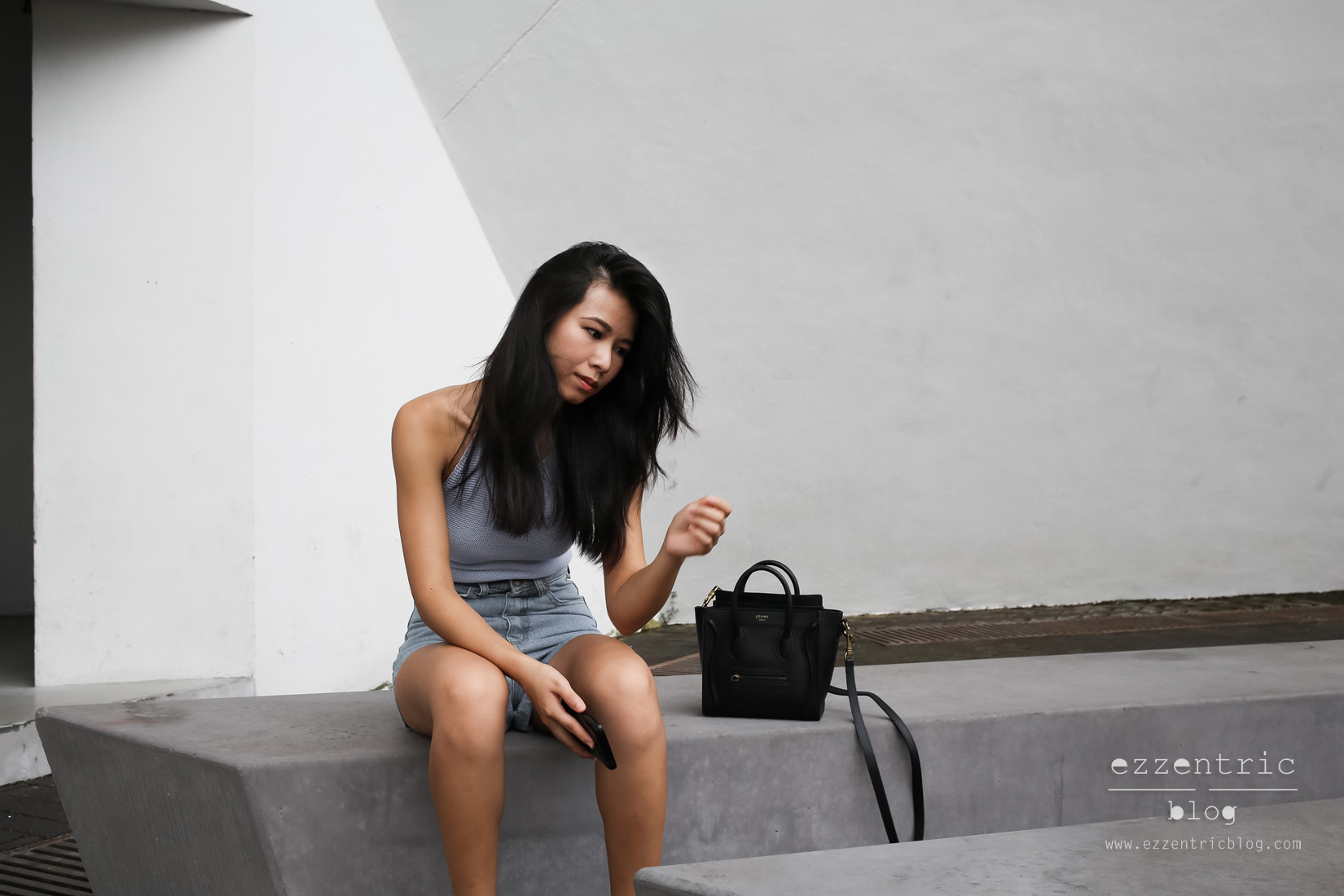 How to style Blue on Blue_04