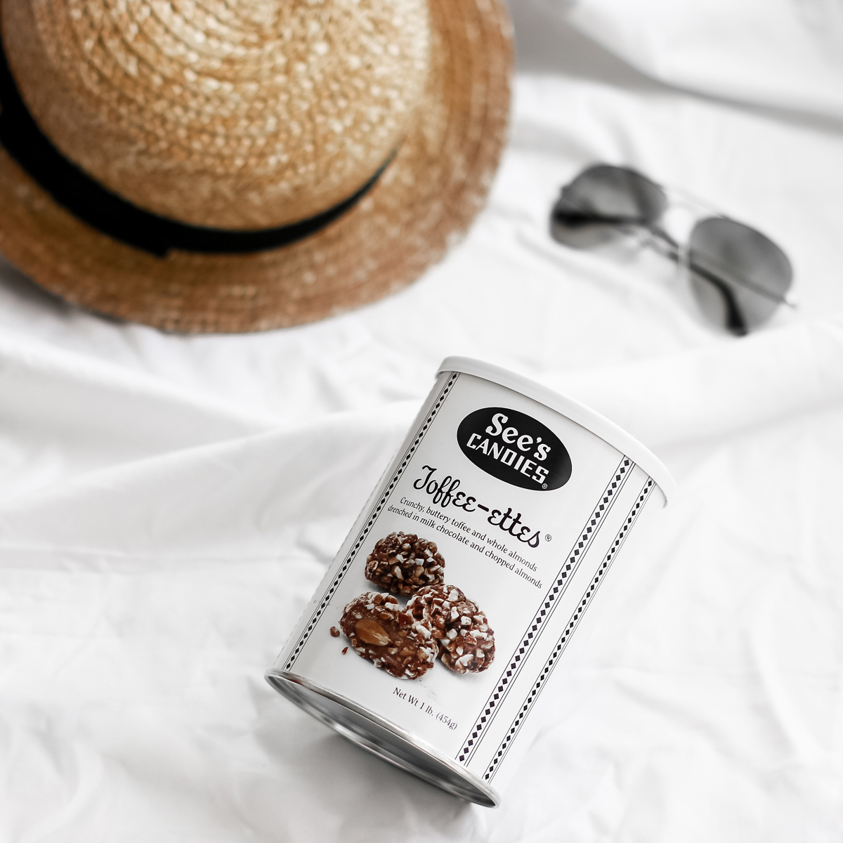 Sees Candies Toffee Sttes 1