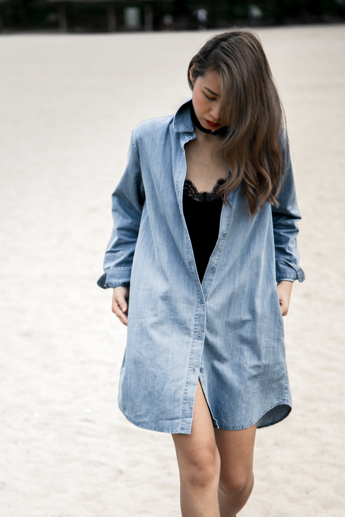 twee-x-grana-get-your-autumn-wardrobe-ready-with-denim-pieces-09