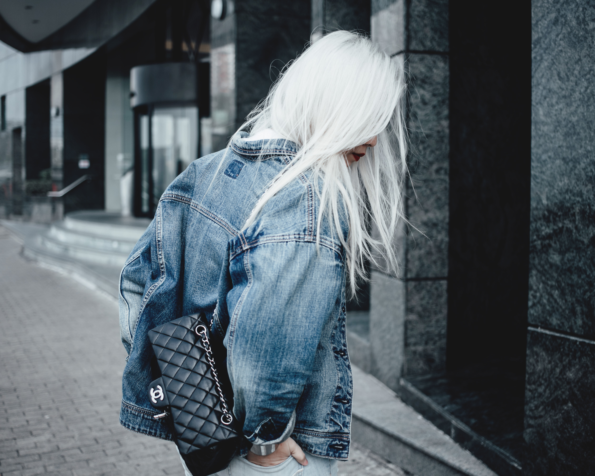Never Date - Denim on denim_02